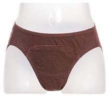 Adira - Period Panty Hipster