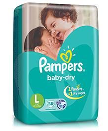 Firstcry coupons for pampers
