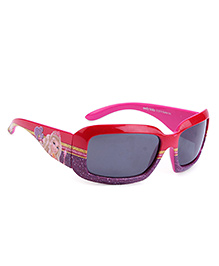 Barbie Sunglasses - Dual Colour