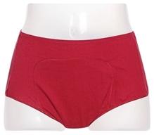 Adira - Period Panty Boxer Fit