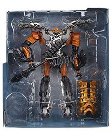 Transformers Grimlock Action Figure - 26 cm