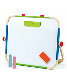 Hape Wooden Anywhere Art Studio