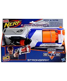 Nerf Strongarm Elite XD - 30.5 cm