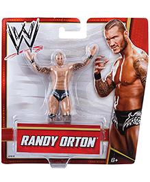 WWE Action Figure Randy Orton - 11 cm