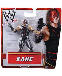 WWE Action Figure Kane - 11 cm