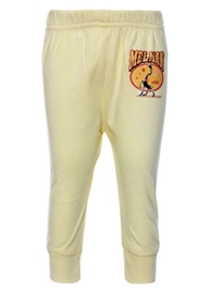 Madagascar - Melman Leggings
