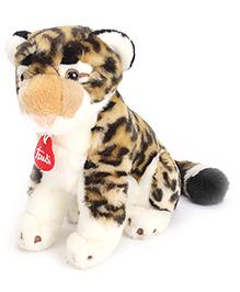 Trudi Leopard Achille - 26 cm