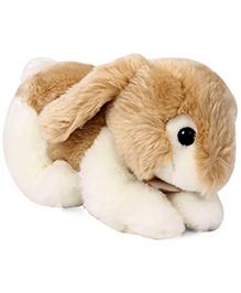 Trudi Rabbit Soft Toy - 31 cm