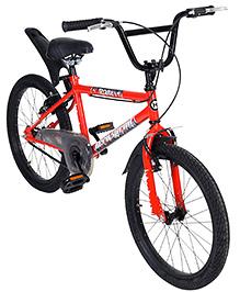 Hero Cycles Trojan Flame 20T Bicycle