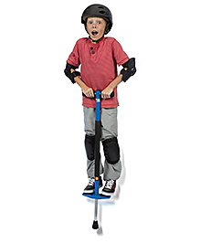 Alex Toys Super Go Pogo Stick