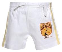 Madagascar - Melman Shorts
