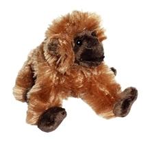 Animal Planet - Forest Collectibles Orangutan