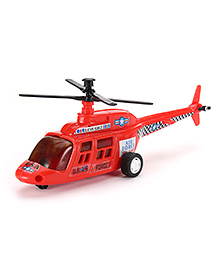 Speedage Wing Force Helicopter