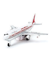 Speedage Jumbo 747 Air Plane Model
