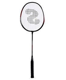 Speedage Badminton Rackets - 1 Unit