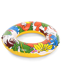 Suzi Swimming Ring - Medium