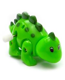 Baby Steps Roaming Dino Wind Up Stego