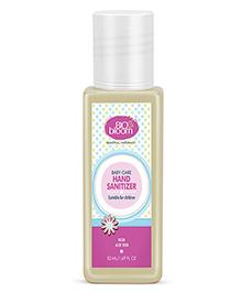 Bio Bloom Baby Care Hand Sanitizer - 50 Ml