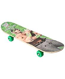 WWE John Cena Skateboard - 24 inch
