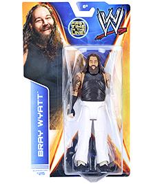 WWE Figure Assortment - Bray Wyatt