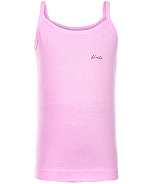 Barbie Singlet Slip - Barbie Print - 1 To 2 Years