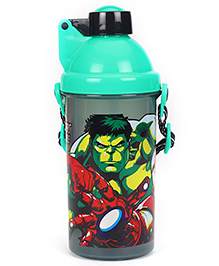 Disney Sipper Bottle - 450 ml