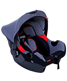 Fisher Price Infant Car Seat Moonlight