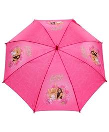 Umbrella - High School Musical