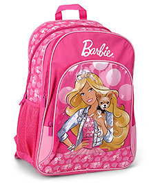 School Bags & Backpacks for Kids