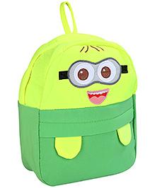 School Bags & Backpacks for Kids
