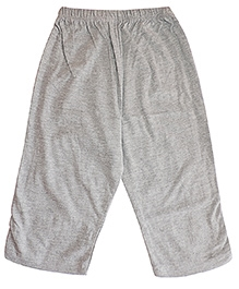 Ole Baby Track Pants Side Stripes - Solid Colour