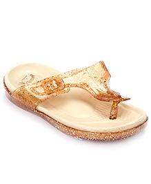 Cute Walk Flip Flop - Slip-On
