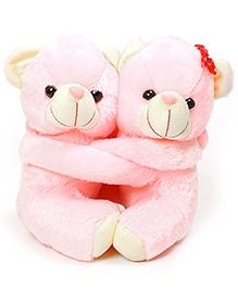 DealBindaas Hugging Stuff Toy Teddy Bear - 30 cm