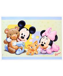 Disney Baby Decorative Kit
