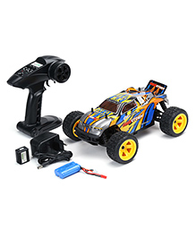 Modelart Remote Controlled Off Road Truggy