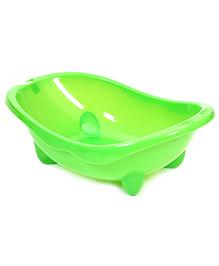 Mee Mee Bath Tub - Green