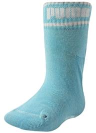 Puma - Socks