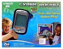 Vtech Cyber Rocket
