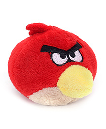 Angry Birds Flingers - Red