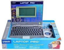 Vtech - Laptop Pro