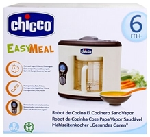 Chicco EasyMeal PureSteam Cooker