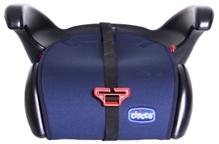 Chicco - Quasar Plus Car Seat Astral