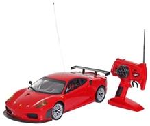 Ferrari F430 GT 1/10