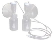 Ameda Dual Eco Pump Set