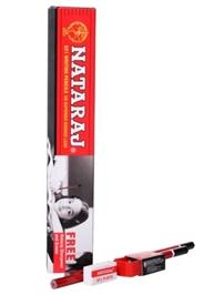 Nataraj 621 Pencil