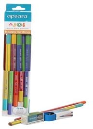 Apsara - Joi Extra Dark Pencils