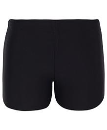 Veloz Swimming Trunks - Black