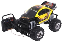 New Bright Remote Control Beetle Buggy