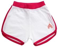 Madagascar - Shorts