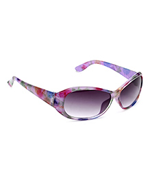 Hopscotch Kids Sunglasses Printed